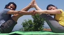 7 days Yoga Retreat and Trekking Tour near Kathmandu Valley Nepal, Kathmandu, Yoga Classes
