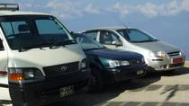 Private car transfer from Kathmandu Airport to hotels in Kathmandu, Kathmandu, Airport & Ground ...