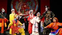 Experience The Gem Of Chinese Culture:Beijing Opera, Taipei, Opera