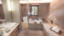 Hot Springs Leisure Time, Taipei, Thermal Spas & Hot Springs