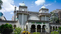 Muslim-Friendly Taipei Half Day Tour, Taipei, Cultural Tours