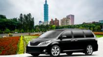 Private Taipei Chartered 4 hours Tour:Morning or Afternoon, Taipei, Private Sightseeing Tours
