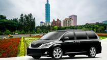 Private Taipei Day Tour:PLANLESS, Taipei, Private Sightseeing Tours