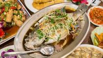 Traditional Stir-Fried Food in Taipei, Taipei, Food Tours