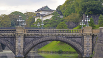 Private individuelle Tour: Tokio an einem Tag, Tokyo, Custom Private Tours