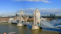 Historic London and It's Roman Past, London, Cultural Tours