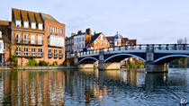 Windsor Half-Day Tour from London with Spanish-Speaking Guide, London, Day Trips