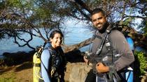 South Maui Discover Scuba Dive, Maui, Scuba Diving