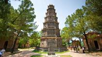 HUE CITY TOUR 1 DAY FROM DA NANG, Hue, Cultural Tours