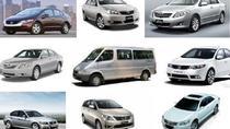 HUE TO DA NANG PRIVATE CAR, Hue, Private Sightseeing Tours