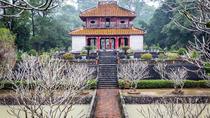 HUE TOUR 1 DAY, Hue, Cultural Tours
