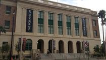 Inträde till The Mob Museum, Las Vegas, Museum Tickets & Passes