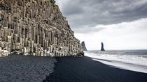 Guided Full-Day Tour of Iceland's South Coast from Reykjavik, Reykjavik, Day Trips