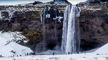 Private South Coast Tour, Reykjavik, Private Day Trips