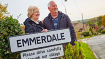 Emmerdale Village Tour Including Transport from Leeds, Leeds, Cultural Tours