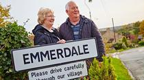 Emmerdale Village Tour Including Transport from Leeds , Leeds, Cultural Tours