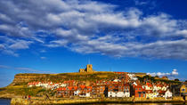 Full-Day Heartbeat Locations Tour from York, York, Day Trips