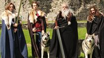 Game of Thrones Filming Locations Tour of Northern Ireland and Castle Ward from Belfast, Belfast, ...