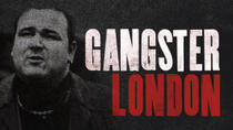 Gangster Walking Tour of London's East End led by Stephen Marcus, London, Private Sightseeing Tours