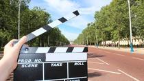 London Film Locations Walking Tour, London, Walking Tours