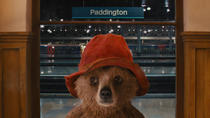 Paddington Bear Walking Tour of London, London, Movie & TV Tours