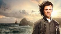 Private Full-Day Tour of Poldark Filming Locations from Cornwall, Cornwall, Movie & TV Tours