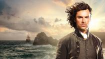 Private Full-Day Tour of Poldark Filming Locations from Launceston, Cornwall