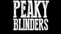 Private Half-Day Peaky Blinders Tour of Liverpool, Liverpool, Private Sightseeing Tours