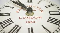 Private Tour: Paddington Bear™ Tour of London, London, Movie & TV Tours