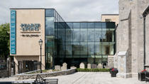 Pearse Lyons Whiskey Distillery: Interactive Tour and Tasting, Dublin, Distillery Tours