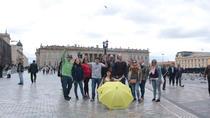 Bogotá City-Tour, Bogotá, Cultural Tours
