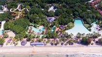 Arraial d'Ajuda Eco Parque Admission Ticket in Porto Seguro, Porto Seguro, Theme Park Tickets & ...