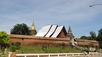 Lampang Escape, Northern Thailand, Multi-day Tours