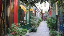 Paris Walking Tour: Secret Sites and Hidden Gems, Paris, Walking Tours