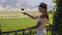 1 Day Wine Tour in Kakheti Region !, Tbilisi, Wine Tasting & Winery Tours