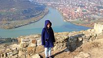 Tbilisi-Mtskheta-Bodbe-Sighnaghi