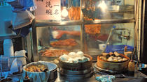 Hong Kong Food Tour: Sham Shui Po District, Hong Kong SAR, null