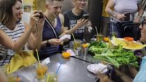 FOOD & SCOOTER, Hoi An, Food Tours