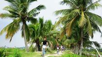 HOI AN BICYCLE TOUR, Hoi An, Bike & Mountain Bike Tours