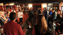Boston's Assembly Row Wine Tour, Boston, Wine Tasting & Winery Tours
