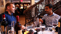 Boston South End Wine Tour, Boston, Wine Tasting & Winery Tours