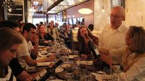 West Village Wine Tasting and Walking Tour, New York City, Wine Tasting & Winery Tours
