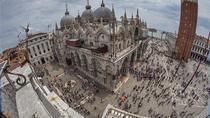 Venice Deluxe Tour, Venice, Cultural Tours