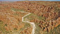 10-Day Kimberley Camping Tour from Broome Including Windjana Gorge and the Bungle Bungles, Broome