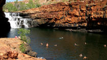 13 Day Kimberley Wild Explorer, Broome, Multi-day Tours