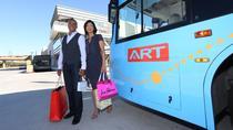 Anaheim Resort Transportation, Anaheim & Buena Park, Airport & Ground Transfers