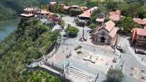 Altos de Chavón and Saona Island