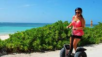 Ecological Reserve Segway Tour from Punta Cana, Punta Cana, 4WD, ATV & Off-Road Tours