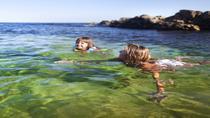 Indigenous Eyes Ecological Park from Punta Cana, Punta Cana, Eco Tours