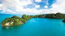 Los Haitises Paradise, Samaná, Day Trips